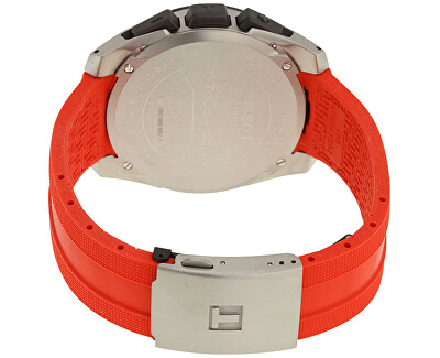 T-Touch Expert Solar T091.420.47.057.00