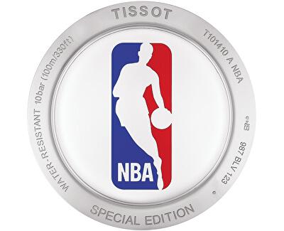 PR 100 NBA T1014101103101