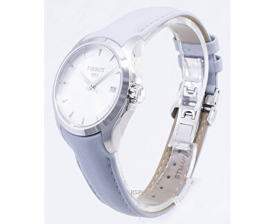 T-Classic Couturier T035.210.16.031.02