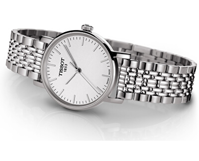 T-Classic Everytime T1092101103100