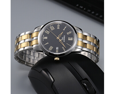 T-Classic PR 100 T033.410.22.053.01