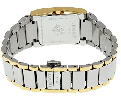 Generosi-T T1053092211600 s diamanty