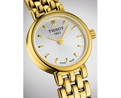 T-Trend Lovely T058.009.33.031.00