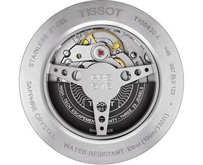 T-Sport PRS 516 T1004301605100