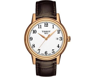 Tissot T-Classic Carson T085.410.36.012.00