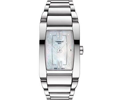 Generosi-T T1053091111600 s diamanty
