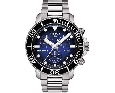 Seastar1000 T120.417.11.041.01