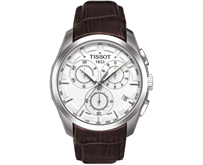 T-Trend Couturier T035.617.16.031.00