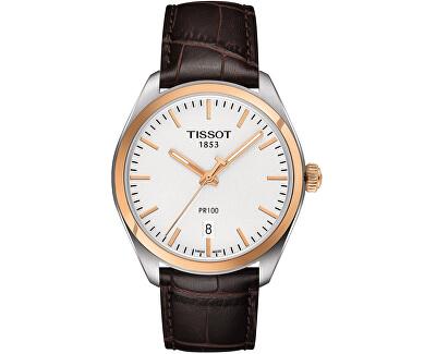 T-Classic PR100 Gent T101.410.26.031.00