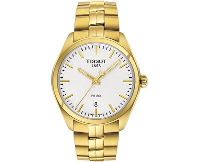 T-Classic PR100 Gent T101.410.33.031.00