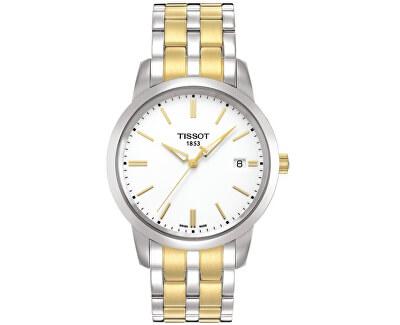 Tissot T-Classic PR 100 T033.410.22.011.01