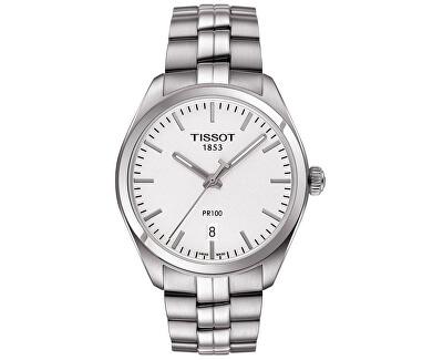 T-Classic PR 100 T101.410.11.031.00
