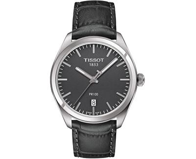 T-Classic PR100 T101.410.16.441.00
