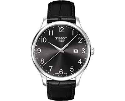 T-Classic T-Tradition T063.610.16.052.00