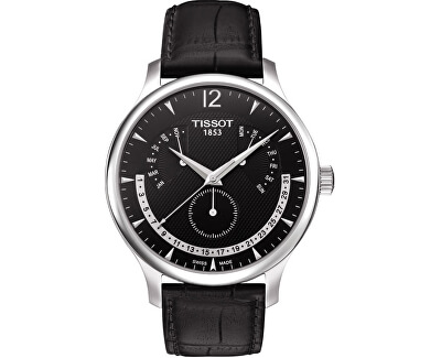 T-Classic T-Tradition T063.637.16.057.00