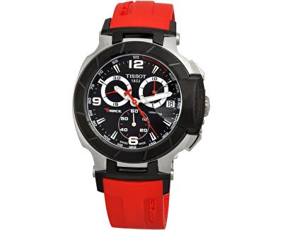 T-Sport T-Race T048.417.27.057.01