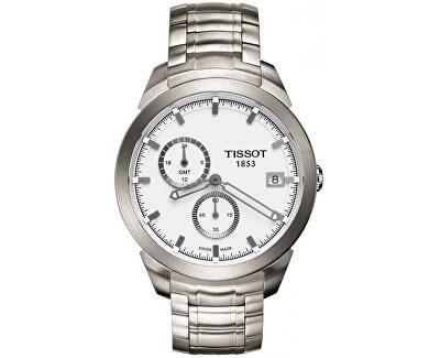 T-Sport Titanium T069.439.44.031.00