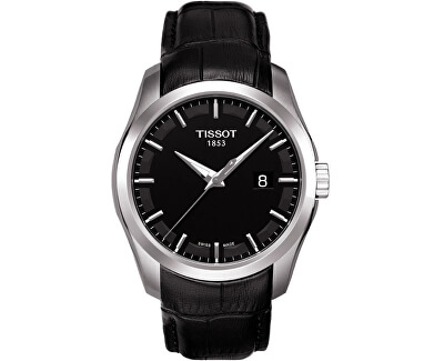 T-Trend Couturier T035.410.16.051.00
