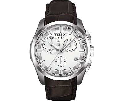 T-Trend Couturier T035.439.16.031.00