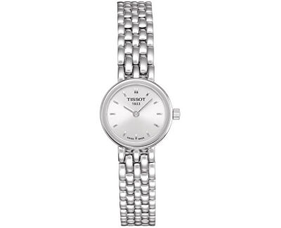 Tissot T-Lady Lovely T058.009.11.031.00