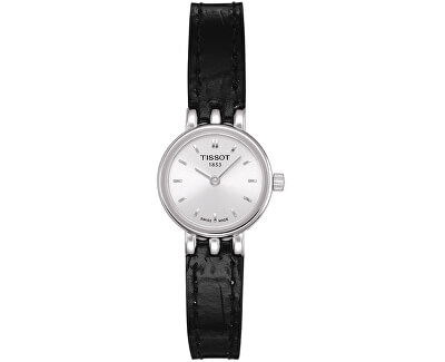 Tissot T-Lady Lovely T058.009.16.031.00