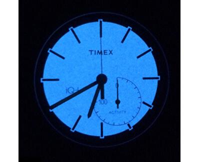 Chytré hodinky iQ+ TW2P93200UK