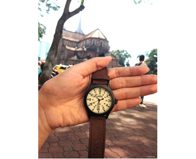 Expedition Scout T49963
