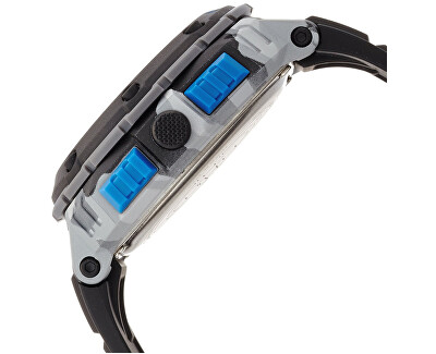 Expedition VIBE Shock TW4B00300