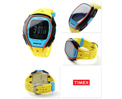 Ironman Sleek Premium TW5M00800