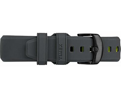 Chytré hodinky iQ+ TW2P95100UK