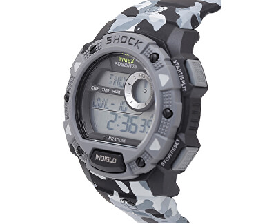 Expedition TW4B00600