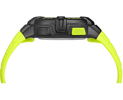 Ironman Rugged 30 Full-Size TW5M02500D7