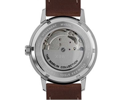 Marlin Automatic TW2T22700