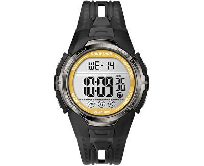 Timex Marathon T5K803