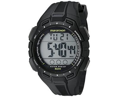 Marathon TW5K94800