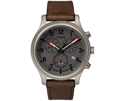 Allied Chronograph TW2T32800