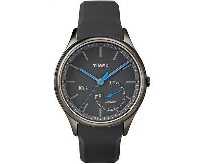 Chytré hodinky iQ+ TW2P94900UK