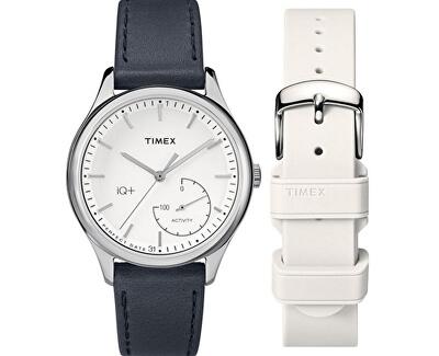 Chytré hodinky iQ+ TWG013700UK - SLEVA