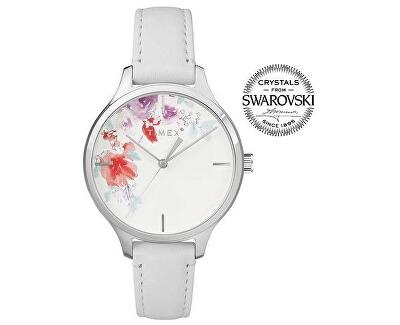 Crystal Bloom Swarovski TW2R66800D7