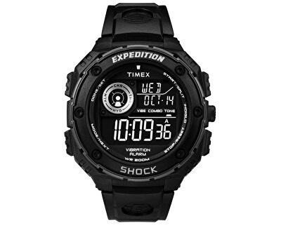 Digital Shock T49983SU