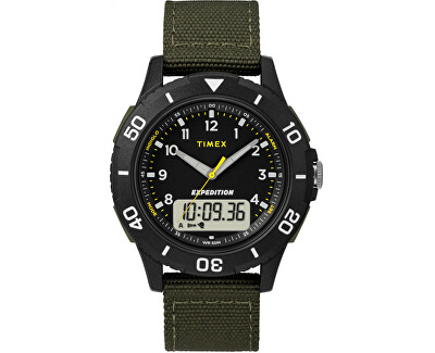 Expedition Combo TW4B16600