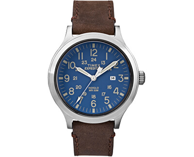 Expedition® Scout 43 TW4B06400