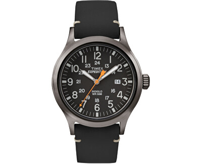 Expedition Scout TW4B01900