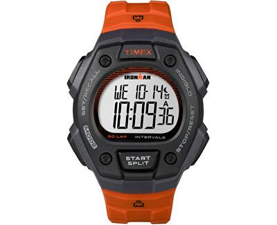 Timex Ironman Classic 50 LAP TW5K86200