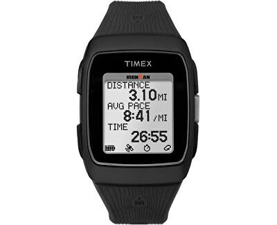 Ironman GPS TW5M11700