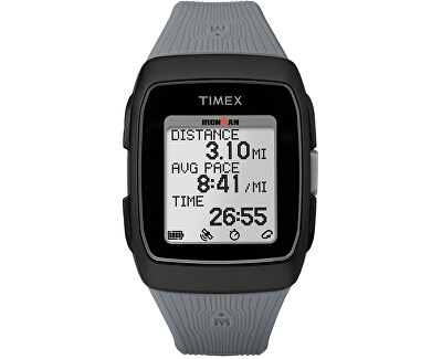 Ironman GPS TW5M11800