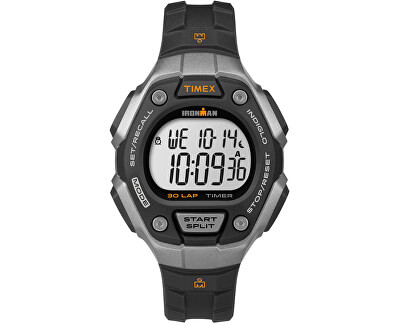 Ironman Traditional Core TW5K89200