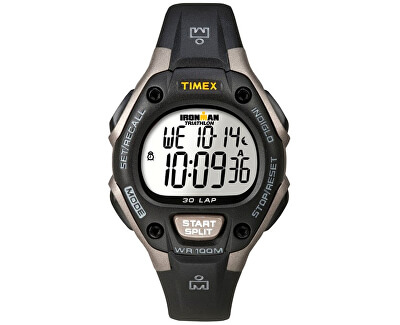 Ironman Triathlon Midsize T5E961