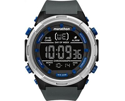 Marathon TW5M21000