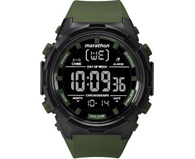 Marathon TW5M22200